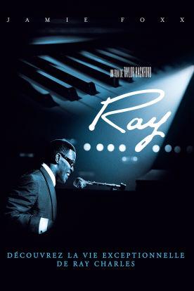 Ray (Version française)