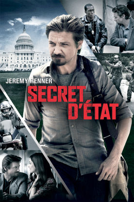 Kill the Messenger (VF)