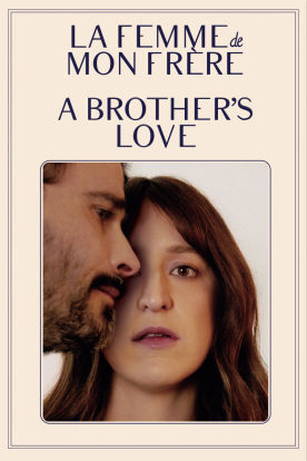 A Brother's Love (VF)