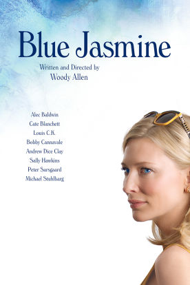 Blue Jasmine (VF)