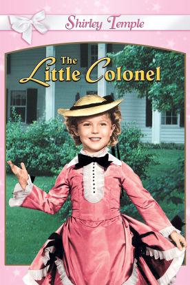 Little Colonel