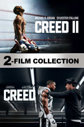 Creed/ Creed II