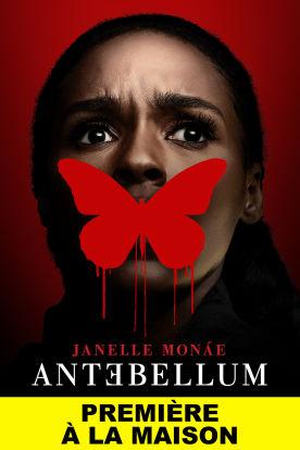 Antebellum (Version française)