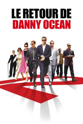 Le retour de Danny Ocean (Version française)