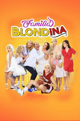 Familia Blondina (Tagalog | English Subtitles)