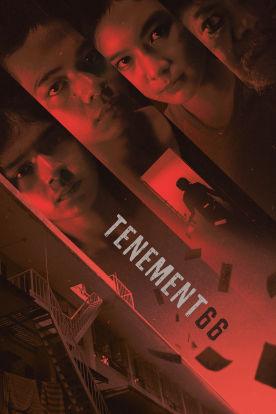 Tenement 66 (Tagalog | English Subtitles)