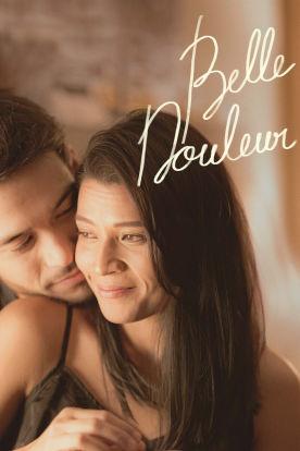 Belle Douleur (Tagalog | English Subtitles)