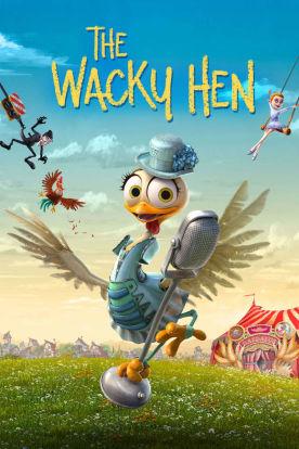 The Wacky Hen