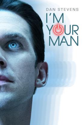 I'm Your Man (German | English Subtitles)