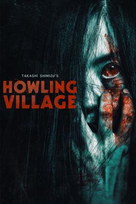 Howling Village (Japanese | English Subtitles)