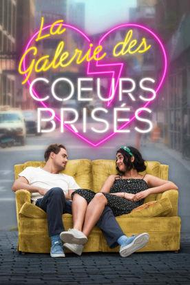 La galerie des coeurs brisés (Version française)