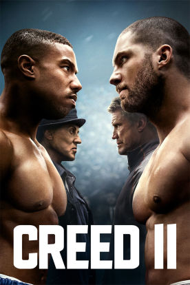 Creed II (Version française)