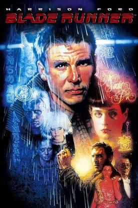 Blade Runner (VF)