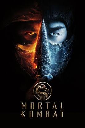 Mortal Kombat (Version française)
