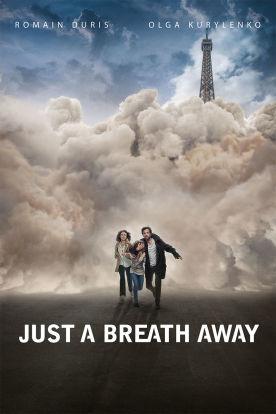 Just a Breath Away (VF)