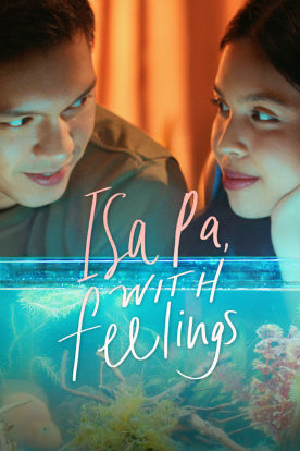 Isa Pa With Feelings (Tagalog | English Subtitles)