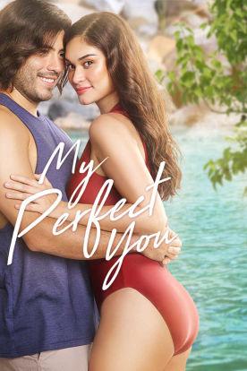 My Perfect You (Tagalog | English Subtitles)