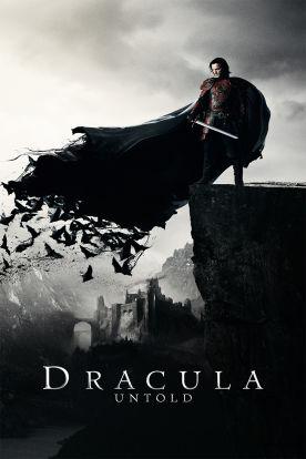 Dracula inédit (Version française)