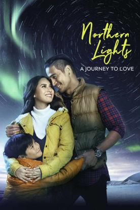 Nothern Lights (Tagalog | English Subtitles)