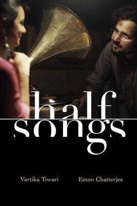 Half Songs (Hindi | English Subtitles)