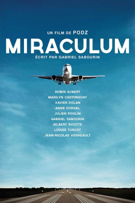 Miraculum (Version française)