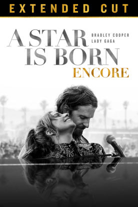 A Star is Born (Extended)