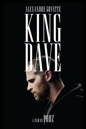 King Dave (Version française)