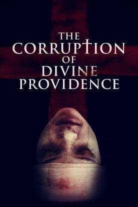 The Corruption of Divine Providence