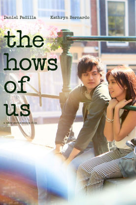 The Hows of Us (Tagalog | English Subtitles)