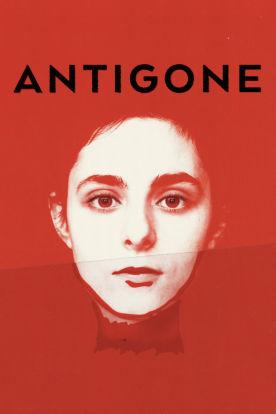 Antigone (Version française)