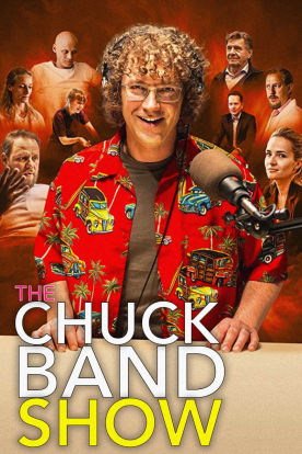 The Chuck Band Show