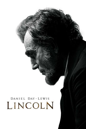 Lincoln (Version française)