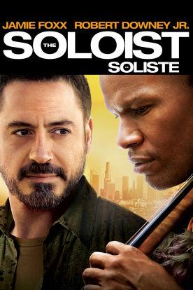 Le soliste (Version française)