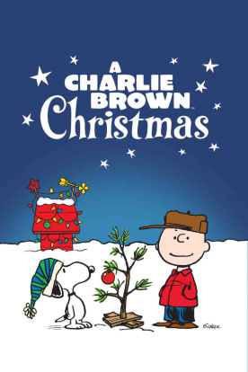 A Charlie Brown Christmas (Deluxe Edition)