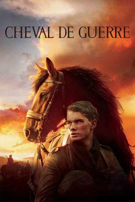 War Horse (VF)