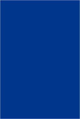 Merci pour tout (Version française)