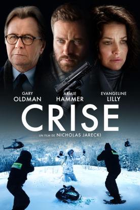 Crise (Version française)