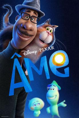 Âme (Version française)