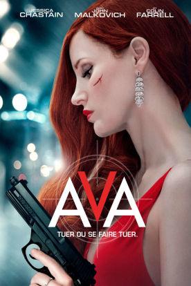 Ava (Version française)