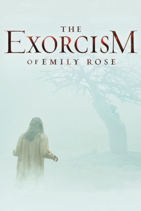 Exorcism of Emily Rose
