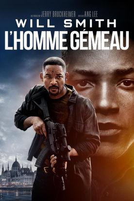 L'homme Gémeau (Version française)