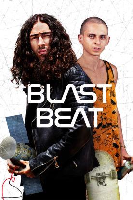 Blast Beat (Spanish | English Subtitles)
