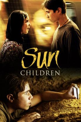 Sun Children (Persian | English Subtitles)