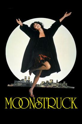 Moonstruck