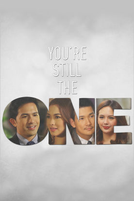 You're Still The One (Tagalog | English Subtitles)