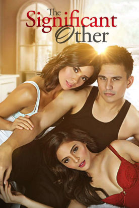 The Significant Other (Tagalog | English Subtitles)