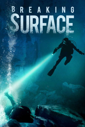 Breaking Surface (Swedish I English Subtitles)