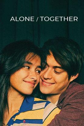 Alone/Together (Tagalog | English Subtitles)