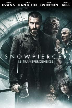 Snowpiercer (VF)