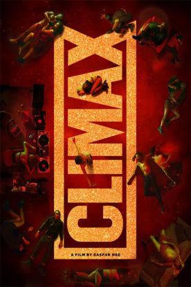 Climax (Version française)
